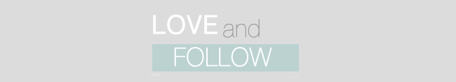 _Follow_love