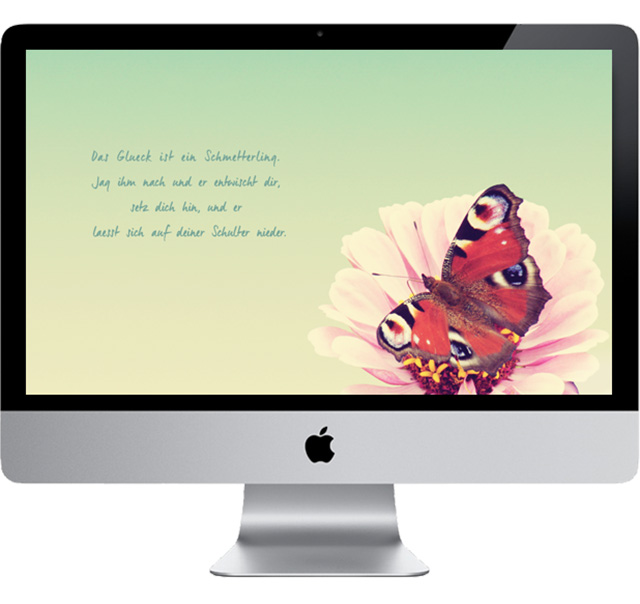 _butterflly_desktop_Minnja_wallpaper_text