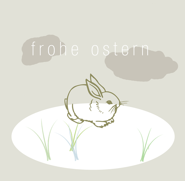 _frohe Ostern