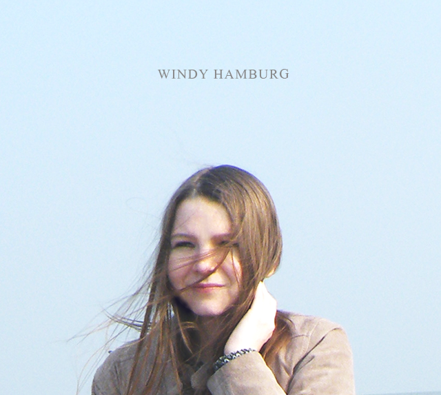 windy_hambrug_