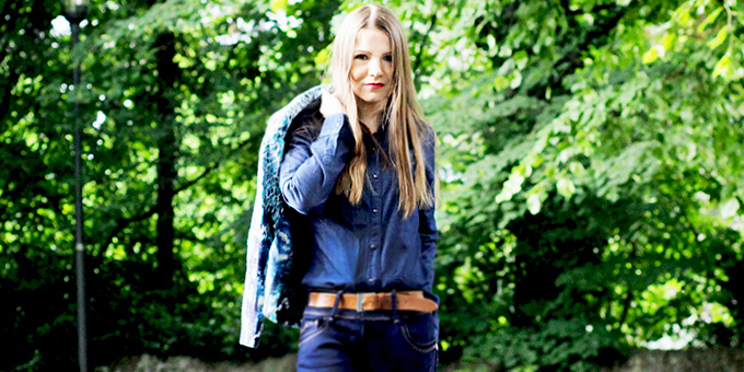 __Minnja_cross_jeans_outfit