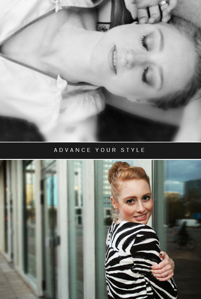 _advance-your-style