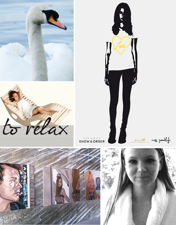 __relax__moodboard_lifestyle