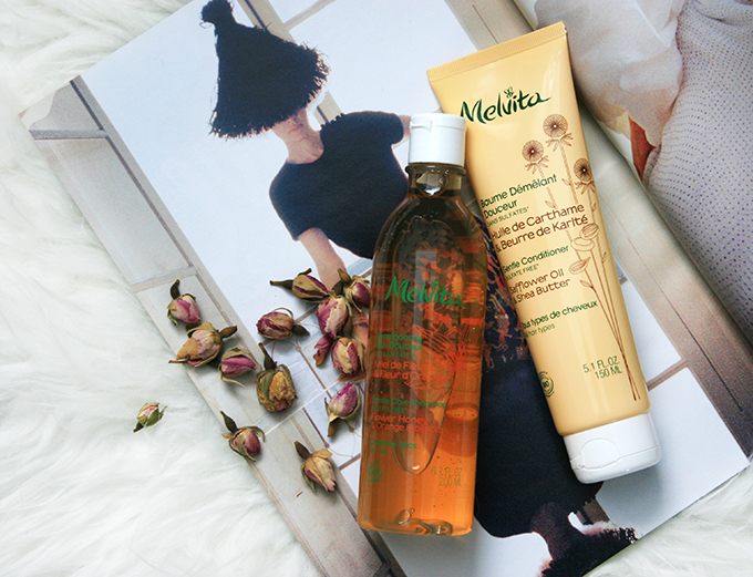 Melvita_Shampoo_Review_minnja_