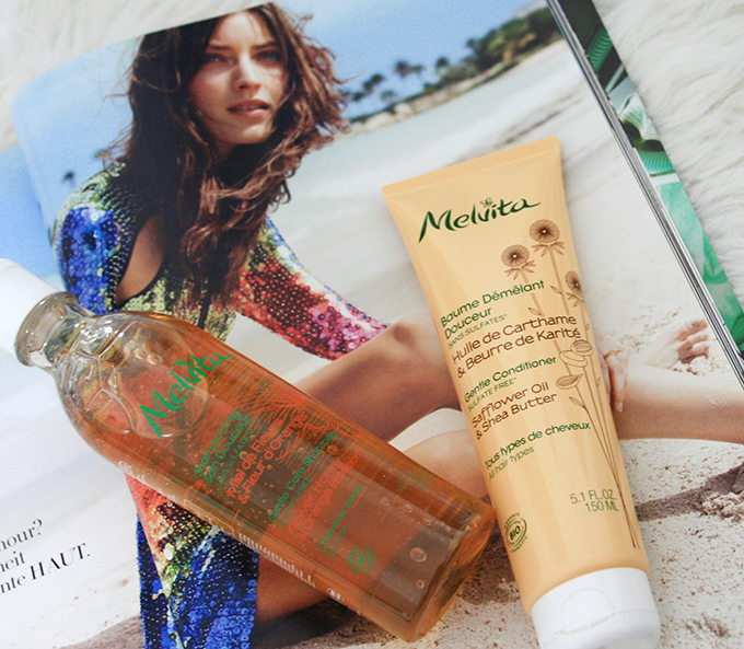 _Melvita_Shampoo_Review_minnja_
