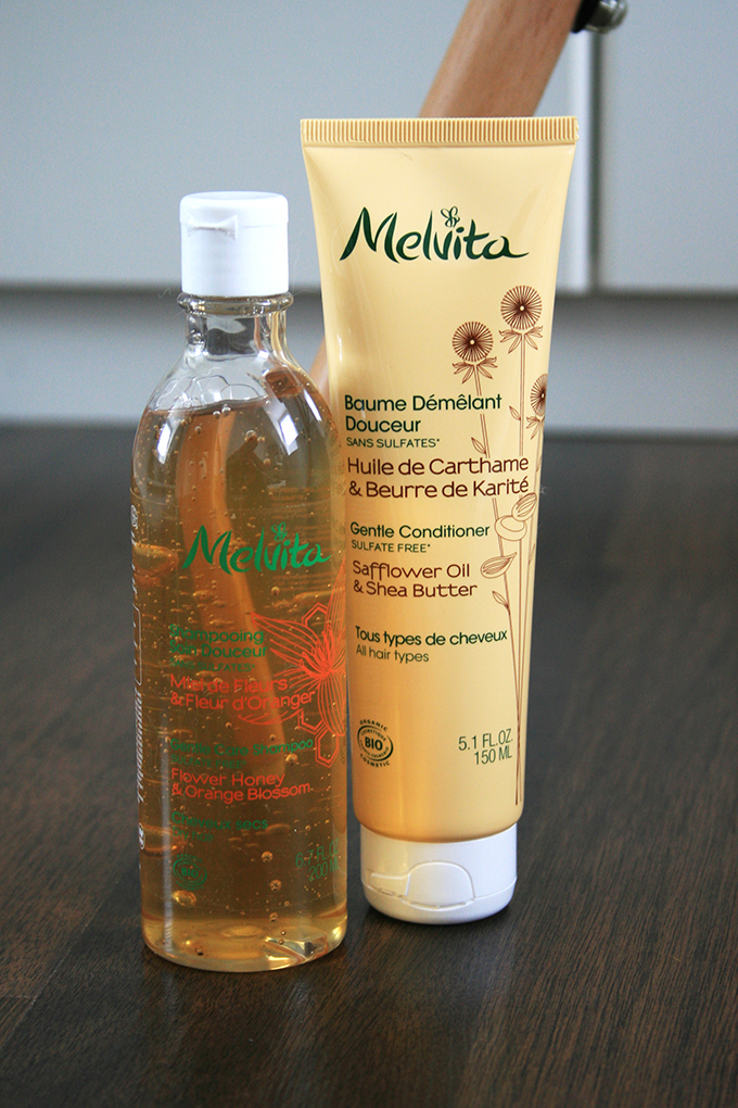 Melvita_Shampoo_Review_minnja_Blog