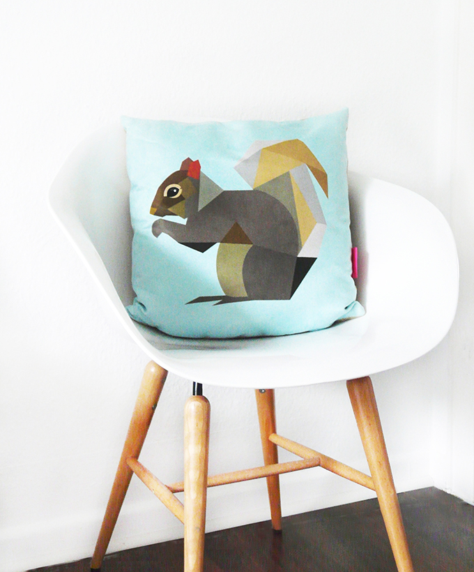 Ohh_deer_kissen_pillow_