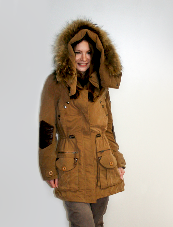 _minnja_parka_herbst_winter_2014
