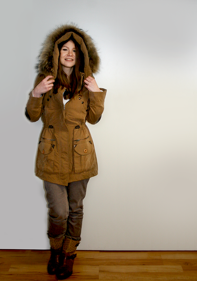 _minnja_parka_love_2014