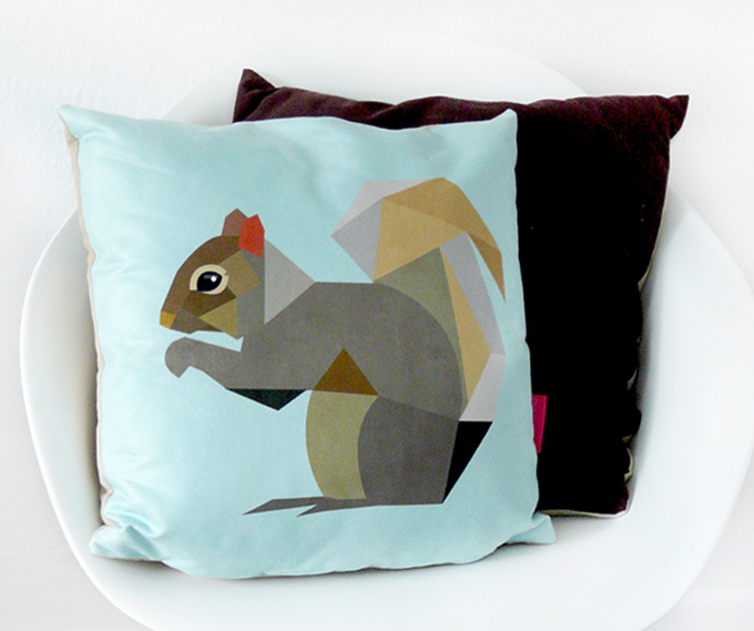 _ohh_deer_kissen_pillow__