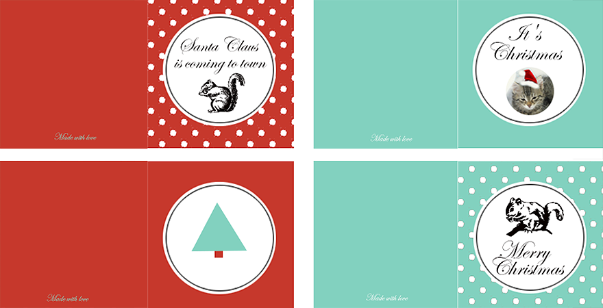 _860_free_christmas_gift_cards_
