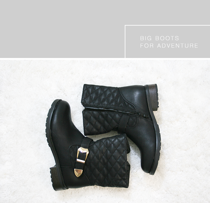 ___Minnja_black_boots_for_adventure__