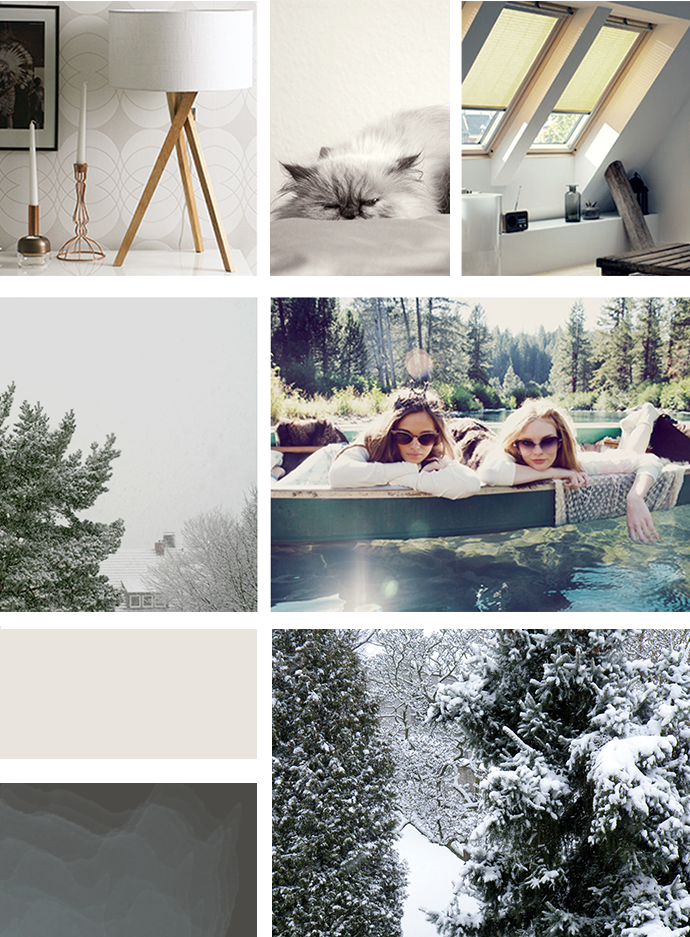 _Moodboard_Minnja_Blog