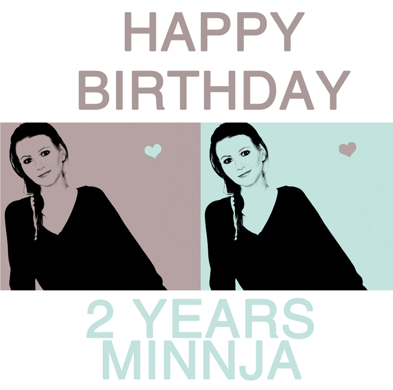 ____Happy_Birthday_MInnja