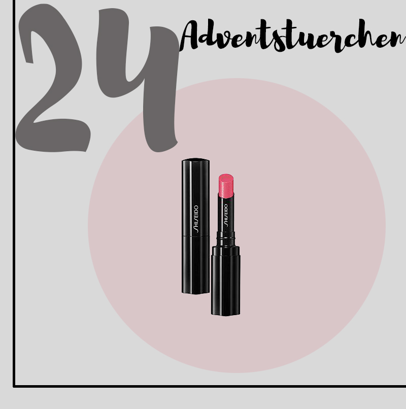 __24a_advent_