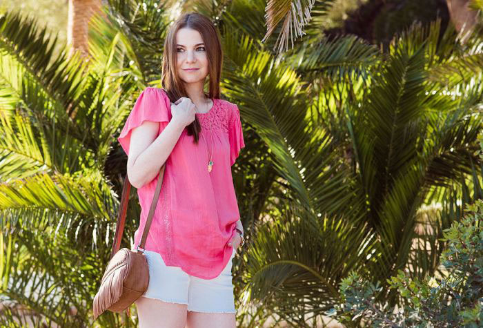 Outfit: Second Look ef_Ibiza